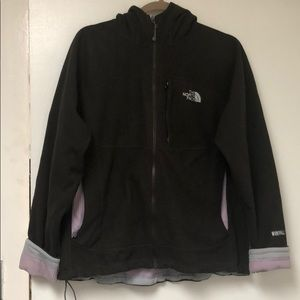 Pre owned Jacket